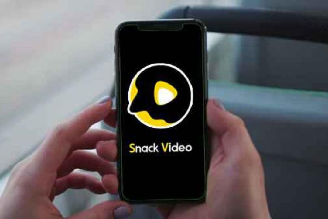 How to earn money from the SnackVideo app in Pakistan (Earn up to 60,000 per month)