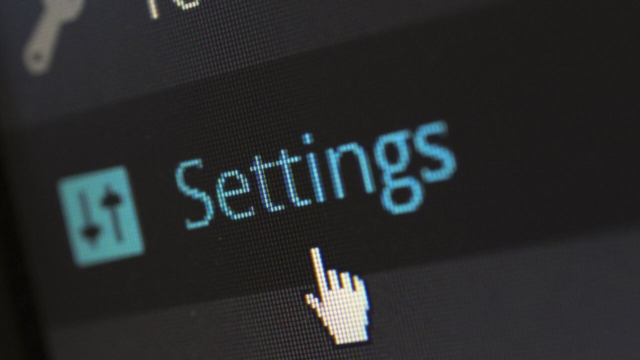 How to entirely disable Pingbacks in WordPress 2021