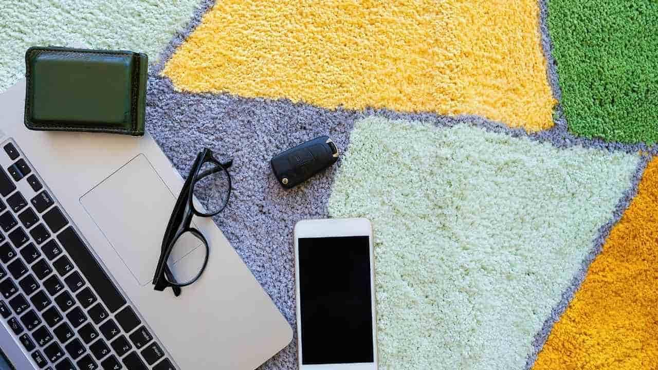 Role of Carpets in Home Decor (Carpet Bright UK)