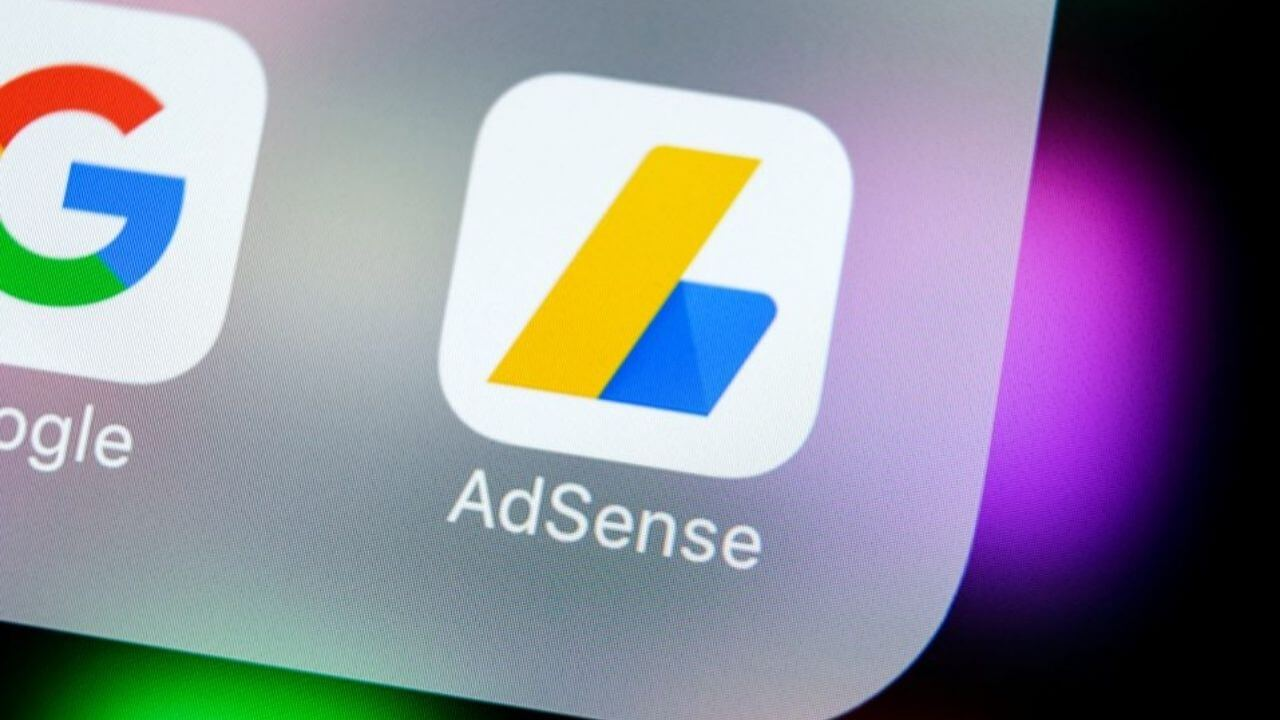 How to Solve Earnings at risk Problem in Google AdSense