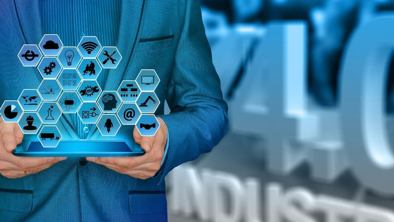 Why ISCP Sensor Important The Benefits Of ICP Sensors