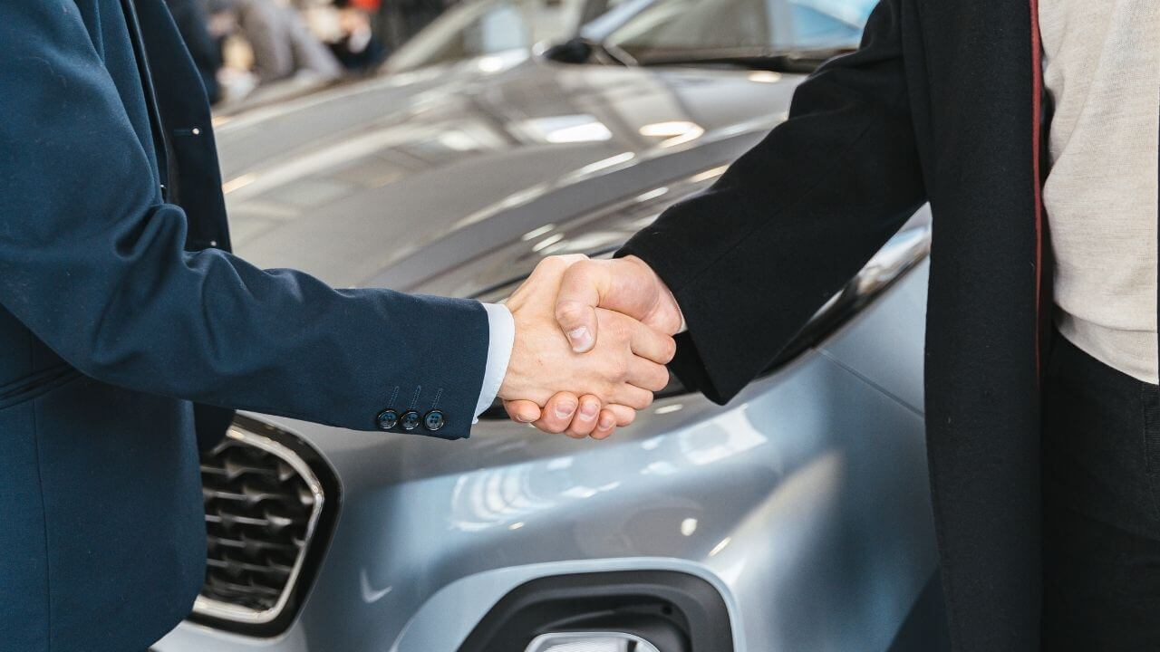 7 Things About Car Insurance (You need know)