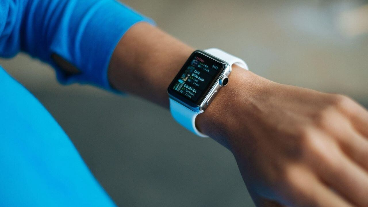 How To Speed Up Your Apple Watch Updates