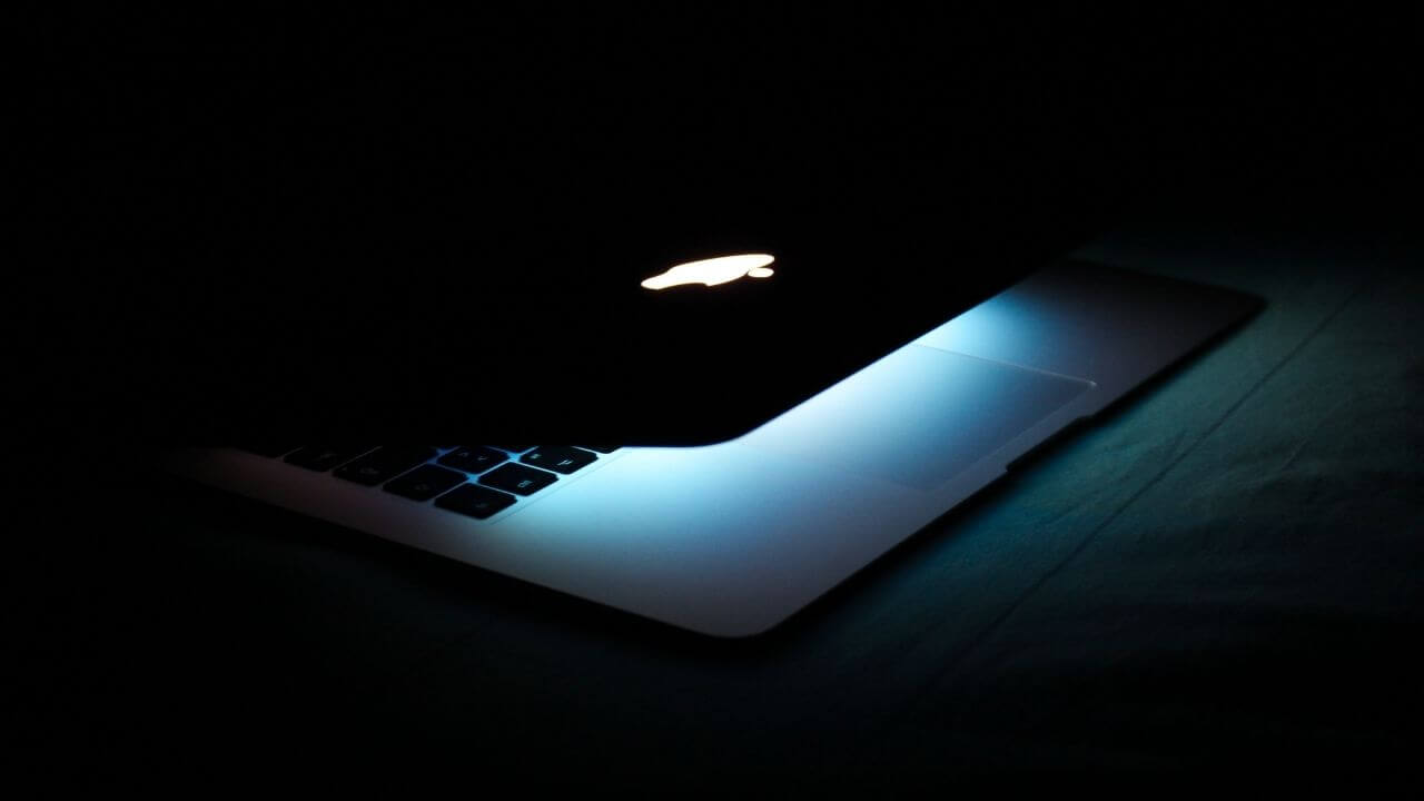 How to Reset MacBook (Step by Step Guide)